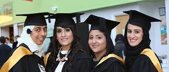 graduation gown rental academic gown hire best gowns and dresses ideas reviews