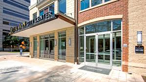 Raleigh Nc Luxury Homes by North Carolina Luxury Apartments For Rent Elan Apartments