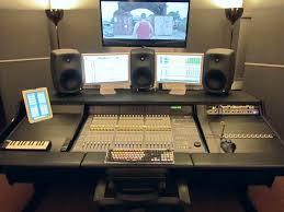 Argosy Console Desk Our New Argosy Desk For The C24 Hoot Studios Voiceover