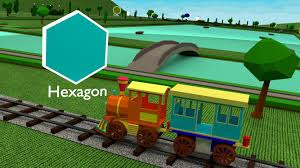 learn shapes 3d train game for kids u0026 toddlers android apps on