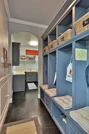 Mud Room Furniture by 7 Stylish Mudroom Design Ideas Hgtv U0027s Decorating U0026 Design Blog