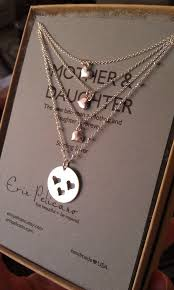 unique mothers jewelry best 25 jewelry ideas on necklace set