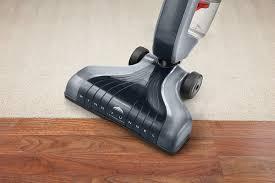 Vacuum For Laminate Floor Amazon Com Hoover Vacuum Cleaner Linx Bagless Corded Cyclonic