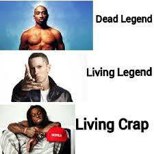 Tupac Memes - title meme by davidortiz201395 memedroid