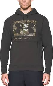 camo hoodies u0027s sporting goods