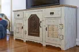 Ideas For Whitewash Furniture Design Nice White Wash Furniture Simple White Wash Furniture