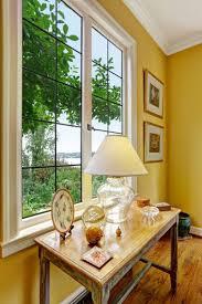 Home Design Windows Colorado Energy Efficient Replacement Windows