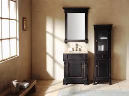 Bathroom Storage Black Beneficial Of Bathroom Storage Cabinet Home Improvement 2017