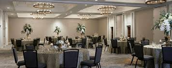 wedding venues washington state washington dc wedding venue washington marriott georgetown