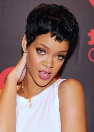 short hairstyles for african americans hairstyle picture magz