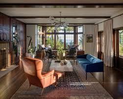 Residential Interior Design Residential Helgerson Interior Design