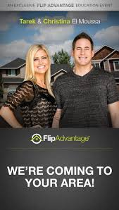 20 best flip or flop flipping houses etc images on pinterest
