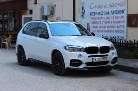 bmw beamer 2015 any aussie f15 x5 owners page 3