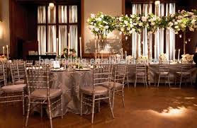 import chiavari chair import chiavari chair suppliers and