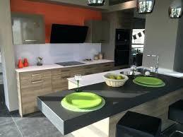cuisine plus magasin de cuisine montpellier cuisine plus de montpellier img