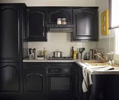 m6 deco cuisine m6 deco cuisine repeinte cuisine idées de décoration de maison