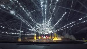 magic of lights daytona tickets magic lights at daytona speedway december 2017 youtube