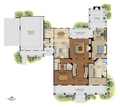 Design Tech Homes by The Alexandria U2013 Luxury Home Floor Plans Design Tech Homes