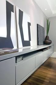modern paintings for living room u2013 alternatux com