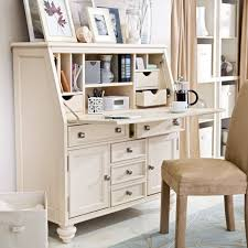 Secretary Desk With Hutch For Sale by Desk Pottery Barn Secretary Desk With Regard To Lovely Space