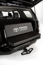 4 Runner Diesel Best 25 Toyota 4runner Ideas On Pinterest 2015 Toyota 4runner
