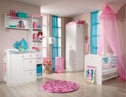 chambre pour bébé fille chambre de bébé fille 2014 8 déco