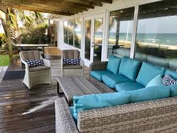 5 br beach house completely remodeled avai vrbo