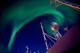 scandinavian cruise northern lights northern lights cruise tips cruise critic