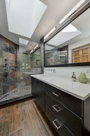 Bathroom Mirror Size 20 Best Bathroom Mirror Ideas On Wall For Single Sink
