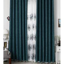 Hotel Drapes Blackout Curtains U0026 Drapes Light Blocking Curtains