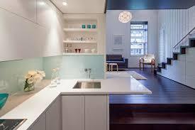 micro apartment design manhattan micro apartment makes use of u0027living platforms u0027 u2013 cube