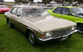 what were the cars of your childhood cars