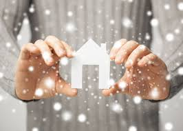 Selling House How To Sell Your Home During The Winter Months