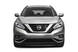 nissan murano white 2016 nissan murano price photos reviews u0026 features
