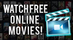 10 best webites to free without downloading