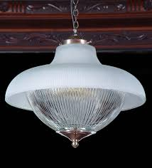 dining room lighting uk beautiful art deco ceiling light fixtures 78 with additional