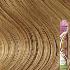 design lengths hair extensions volu curl clip in hair extensions 5 weft extensions