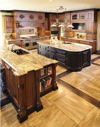 Kitchen Cabinet Options Kitchen Room Classic Cabinets Guyanaculturalassociation