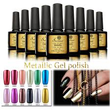 compare prices on nail polish metallic online shopping buy low