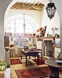 Italian Inspired Decor Italian Inspired Decor Reclaimed Wood - Italian inspired living room design ideas