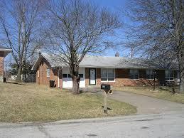 13 shannon kirksville missouri 700 00 heritage house rentals llc