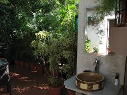 casablanca mi casa bangalore mi casa homestay in bangalore