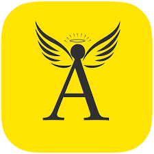 leasing angels u2013 dream rentals