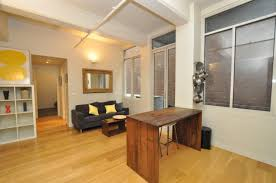 Fully Furnished Apartments For Rent Melbourne Lease Melbourne Apartments Micm Real Estate