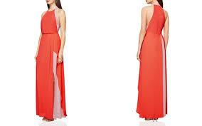 bcbg dresses bloomingdale u0027s