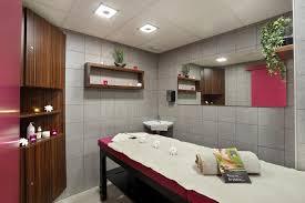 cours de cuisine tarbes cours de cuisine dax best armoires de cuisine fabriqus montral