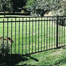 decorative fence panels home depot home depot vinyl fence panels decorative fence panels home depot