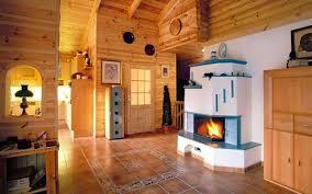 rivestimenti interni in legno pareti in legno foto 38 40 design mag