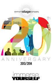free logo design 20 anniversary logo design 20 anniversary logo