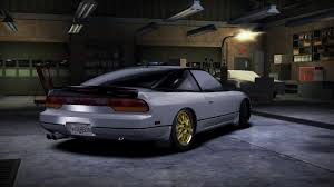 nissan skyline nfs carbon what u0027s your iconic car in any nfs game nfsc mw u002705 nfsw etc